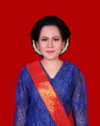 Yuli Fatimah