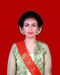 Nadia Arsha