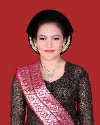 Ratumas Sarifah